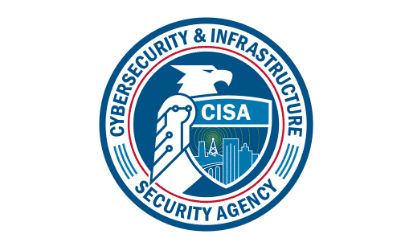 CISA Releases Alert on Exploitation of Pulse Connect Secure Vulnerabilities