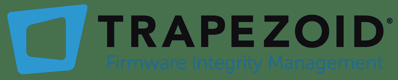 Trapezoid Firmware Integrity Monitoring