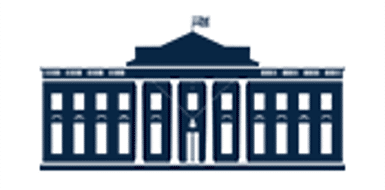 White House Issues Executive Order on Improving the Nation's Cybersecurity