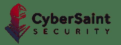 Cybersaint partner