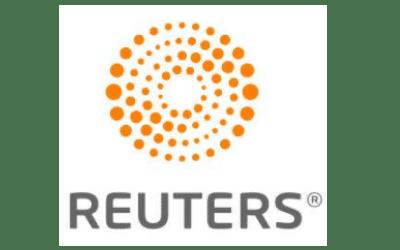 Pipeline Cyber Attack Blocks Fuel Supply Across US East Coast