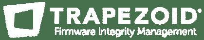 Trapezoid_bw_logo