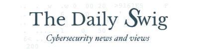Aruba Networks Pen Test Finds Multiple Router Vulnerabilities