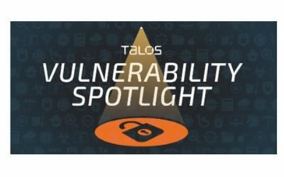 Cisco Talos Discovers Router Vulnerabilities, Offers Patch