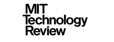 MIT Encourages Companies Need To Monitor All Assets to Ensure Proper Cybersecurity